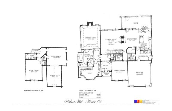 24x24 Lincoln Certified Floor Plan 24ln901 together with  additionally 3 Bay Garage Plans furthermore Addison Cape further Frontier Plans. on carriage hill house plan
